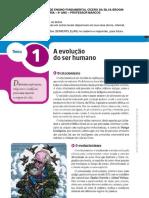 6º Ano - História PDF - Copia