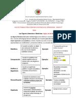 ESPAÑOL (1).docx