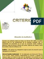 5_Auditorias_internas
