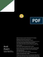 Digital 101 Campina.pdf