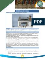 ACTIVIDAD_CENTRAL_UNIDAD_1.doc