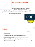 ACR  Analisis primeros auxilios.ppt