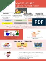 Analisis del discurso Infografia.pdf