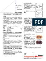 guayaco parasito 2020.pdf