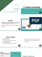 rust slides.pdf