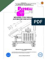 Manual de Uso y Mantenimiento_Maquina Hincapostes_Pauselli_2017.pdf