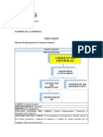 MANUAL DE FUNCIONES ADMINISTRACION.docx