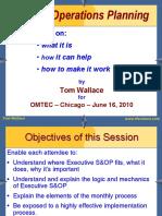 wallace_presentation S&OP.pdf