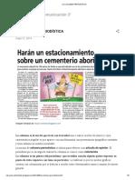 LA COLUMNA PERIODÍSTICA.pdf