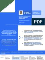 20200316_ Acciones para el Aislamiento colaborativo _V6_2020-03-18.