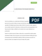 TALLER DE ERGONOMIA EJE #2SUBIRRRRR.docx