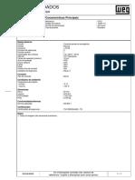 DS12381113.pdf