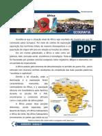 capitulo-geo-12.pdf
