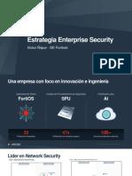 Fortinet Enterprise Security.pdf