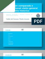 Educación_comparada_ internacional_visión_general_desarrollo_historico-Yarlis_Tirado