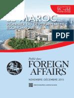Fa Morocco Nov Dec 2015 Fr