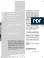 766-Texto del artículo-2718-1-10-20111205.pdf
