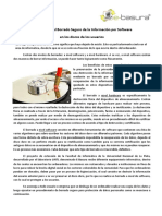 tutorial_para_el_borrado_por_software_v3.pdf