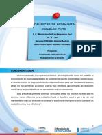 MatemáticaPrimaria-CálculodeMultiplicacónydivisión.pdf