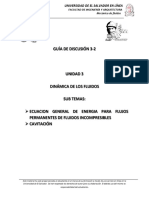 Guía Discusion 3 2