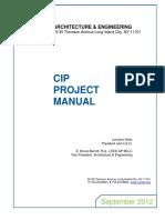 CIP_ProjectManual.pdf