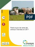 2017-Poids_prix_de_vente_charolais.pdf