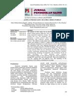 TES_KETERAMPILAN_PROSES_SAINS_MULTIPLE_CHOICE_FORM(1).pdf