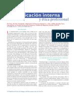 COMUNICACION INTERNA Y ETICA PROF.pdf