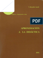 Aproximacion_a_la_didactica.pdf