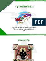 PRESENTACION_MEDIOS Y SEÑALES_ACTIVIDAD1_LARED38110_SENA._