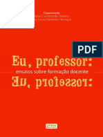 Ebook - Eu professor - Inae - 17 06 2016.pdf