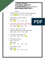 PD24UNID6-1.docx