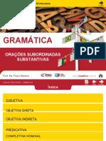 ORAÇÕES_SUBORDINADAS_SUBSTANTIVAS_YmSOhhe