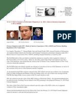 10-12-17 Press Release