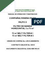 MANUAL FILTRO 4-5.pdf