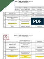 convenios actuales ALUMNOS 2020.doc