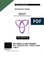 2-modul-arsos (1)