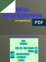 2c._BANDARA BAGIAN II (12 Maret 2014)_3.ppt