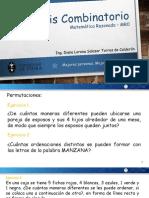 12.3.PPT_Análisis_Combinatorio_-_Ejercicios.pdf