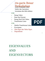 Nilai dan Vektor Eigen-08