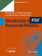 2014_Book_.pdf