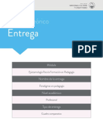 Di9ePUGJTBGsrxfJ_7BOIHTHY2bFZ2Hge-paradigmas-20-en-20-pedagog-c-3-a-da (5).pdf