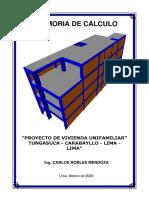 MEMORIA TUNGASUCA (1) (1).pdf