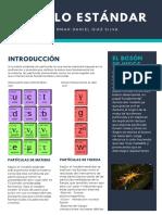 Modelo estandar.pdf