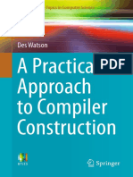 A Practical Approach to Compiler Construction ( PDFDrive.com ).pdf