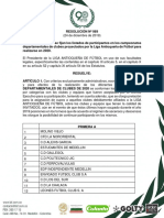 069 Listado clubes aceptados para torneos 2020.docx