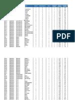 ANEXO 03 - Criterios de Priorización.xlsx