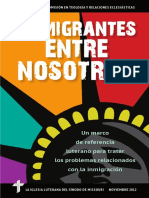 Immigrants_Among_Us-FINAL_(Spanish).pdf