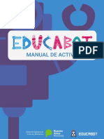 EDUCABOT Manual de actividades (1).pdf