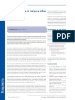 PRECAFIL-Filtro de mangas.pdf